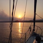 Sail in... Chania