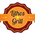 Lithos Grill