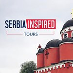 Serbia Inspired Tours