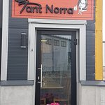 Tant Norra