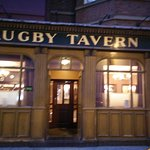 The Rugby Tavern