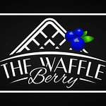 The Waffle Berry