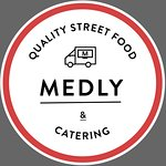 Medly Food
