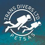 Transdivers Cyprus