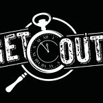 Get Out Guadeloupe Escape Game