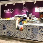Natoo | Healthy All The Way
