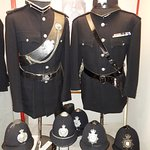 South Wales Police Heritage Centre