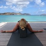 BODY+SOUL St Barth