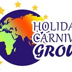 Holidays Carnival Group