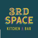 3RDSPACE Kitchen and Bar