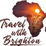 Travel With Brighton