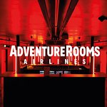 AdventureRooms Airlines