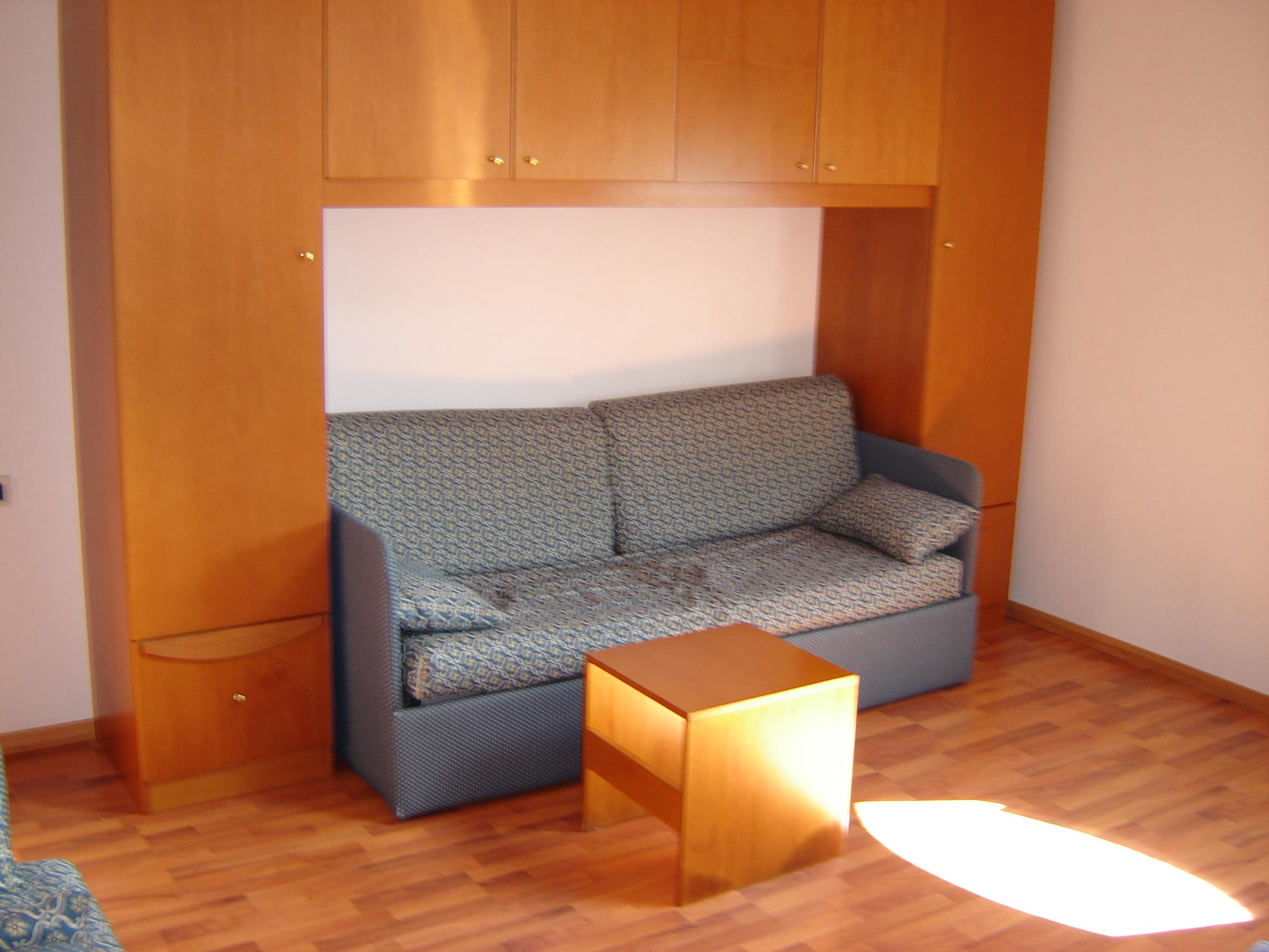 Residence Englovacanze