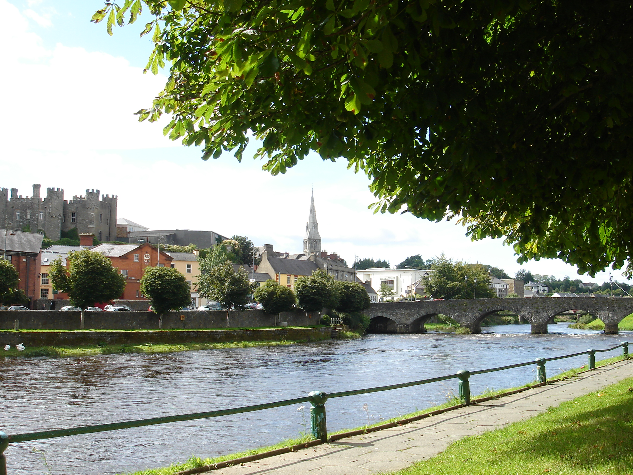 County Wexford Hotels Compare 38 Hotels In County