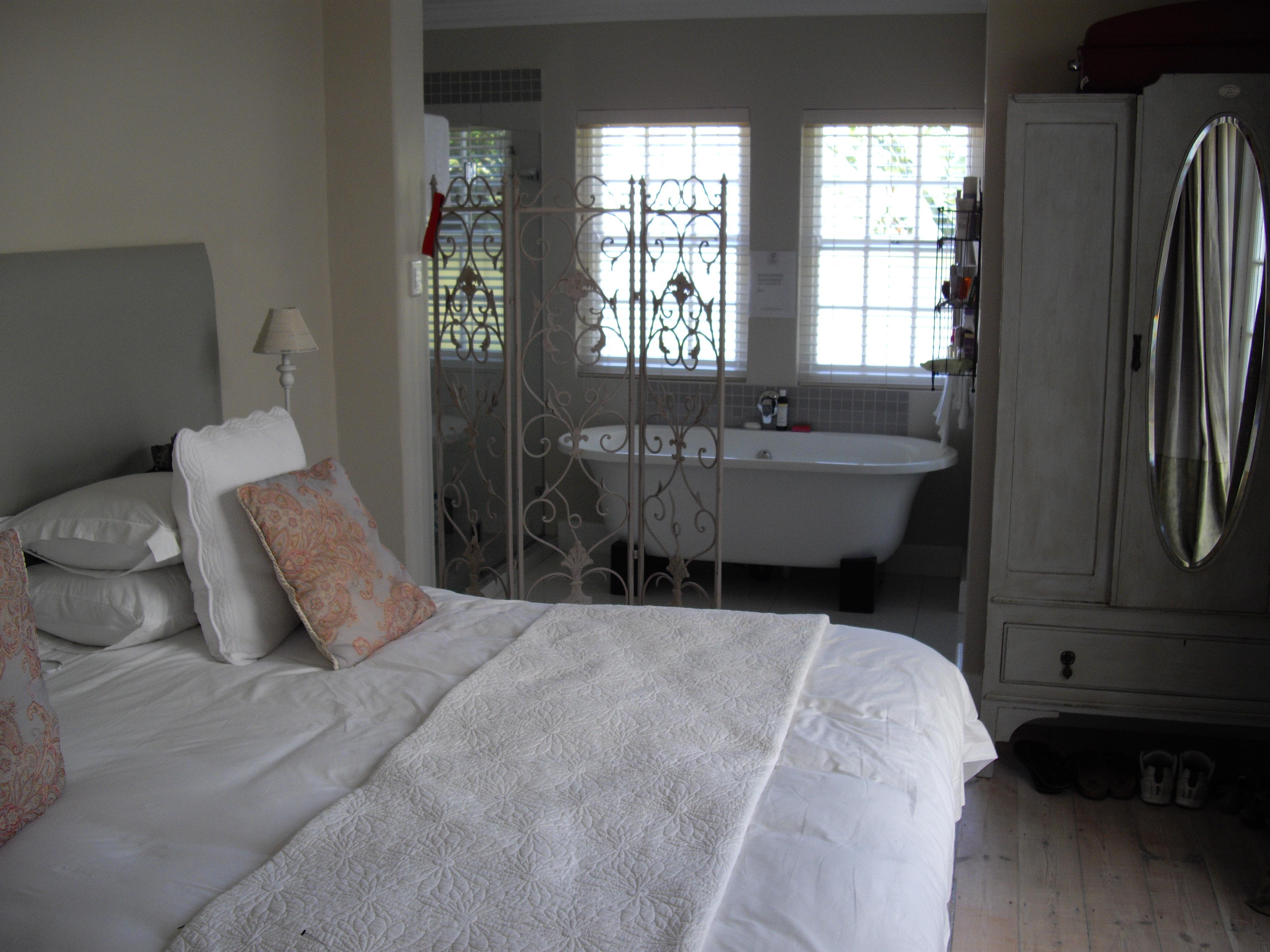 51 on Kloofnek Boutique Guest House