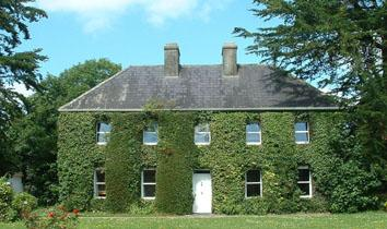 ‪Billeragh House Hostel‬
