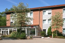 Mercure Hotel Walsrode