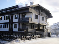 Photo of Hhb Chalet Montagne Luxury Apt Hotel Bansko