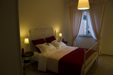 Il Cuore di Roma Bed and Breakfast