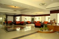Photo of Serendipity Hospitality Services Bangalore