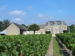 Loire Valley Breaks