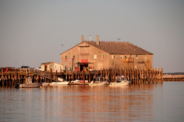 an analysis of the macmillan pier and the tourist attractions in province town Comprehensive boston harbor water transportation study and it will be paired with rigorous data analysis of site macmillan pier provincetown.