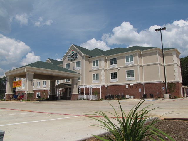 ‪Country Inn & Suites By Carlson, Tyler South‬