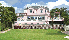 Photo of Inglewood Hotel Torquay