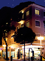 Hotel Aquila D'Oro
