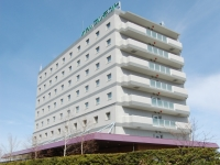 Photo of Premont Hotel Komagane
