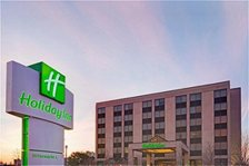 Holiday Inn Kitchener Waterloo
