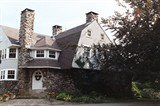 Photo of Stonehouse Manor At Popham Beach B&B Phippsburg