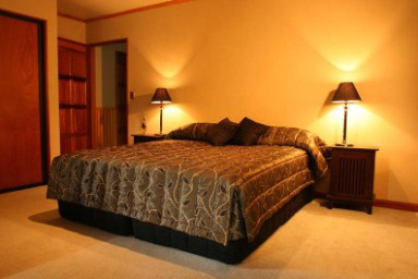Beersheba Boutique Accommodation