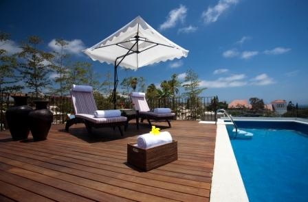 Guaycura Small Luxury Boutique Hotel & Spa