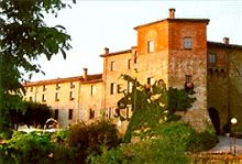 Rocca Buitoni B&B