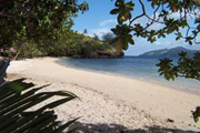 Photo of Tiliva Resort Kadavu Island