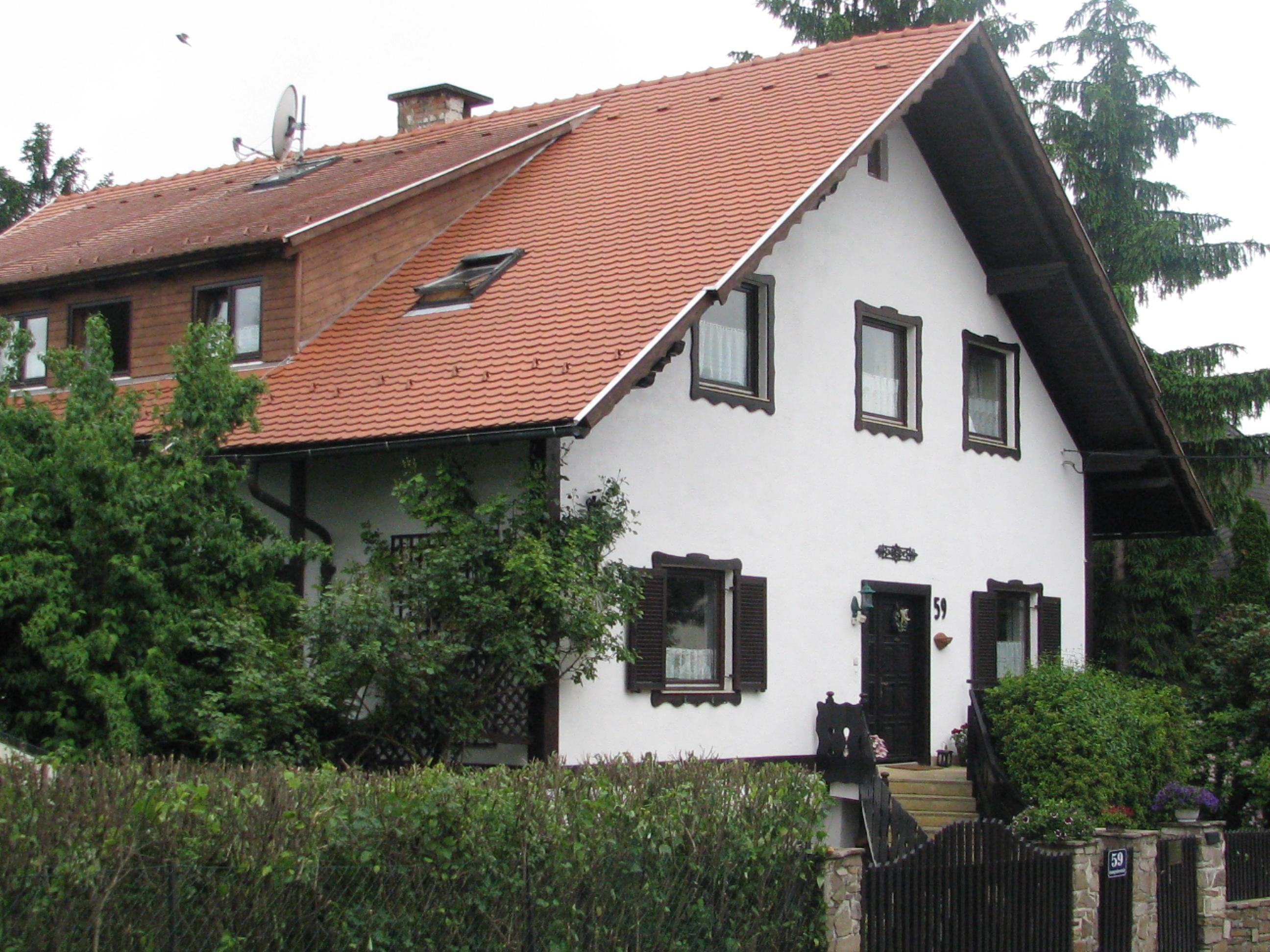 Pension Anzengruber