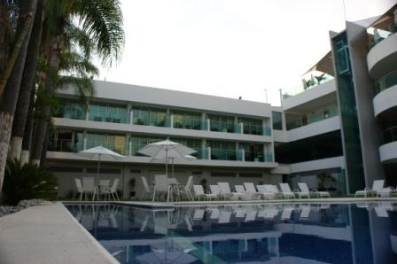 Hotel Rio 1300