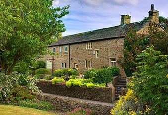Poppy Cottage Guest House