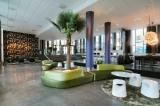 Photo of Comfort Hotel Union Brygge Drammen