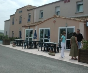 Hotel Salea