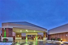 Photo of Holiday Inn Rochester Airport