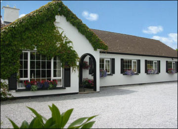 Claragh B&B
