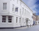 Photo of BEST WESTERN George Hotel Lichfield