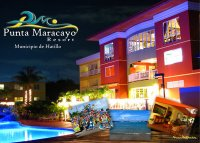 Punta Maracayo Resort