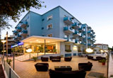 Photo of Hotel Le Vele Riccione