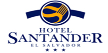 Photo of Hotel Santander San Salvador