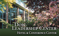 Dow Conference Center & Hotel