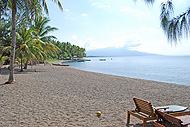 Photo of Sea World Club Beach Resort Maumere
