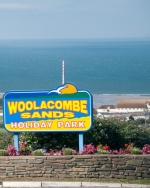 ‪Woolacombe Sands Holiday Park‬